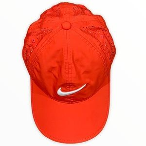 Nike Golf Perforated Hat